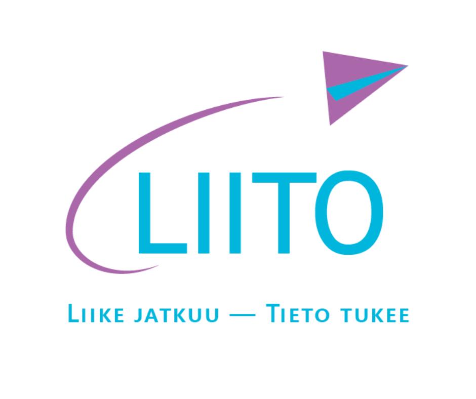 Liitologo